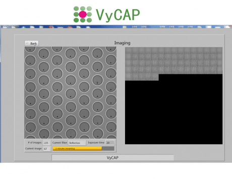 https://www.vycap.com/inhoud/uploads/Software-screen-3-1.png