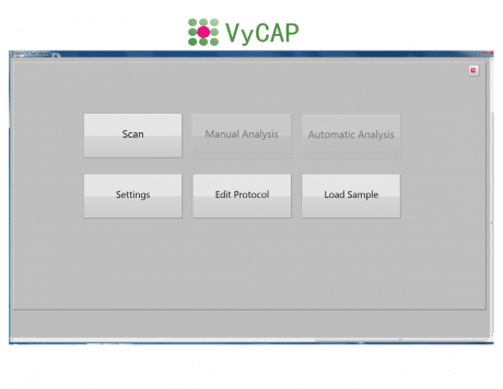 https://www.vycap.com/inhoud/uploads/VyCAP-imaging-software-1-1141-x-883.png