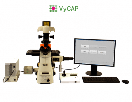 https://www.vycap.com/inhoud/uploads/VyCAP-overview-imaging-software-1-1141-x-883.png