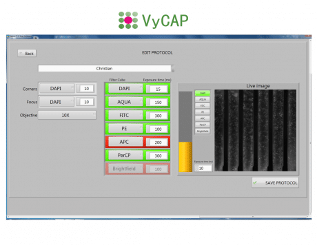 https://www.vycap.com/inhoud/uploads/VyCAP-overview-imaging-software-3-1-1141-x-883.png