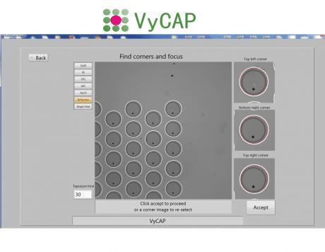 https://www.vycap.com/inhoud/uploads/VyCAP-software-10-1141-x-883.png