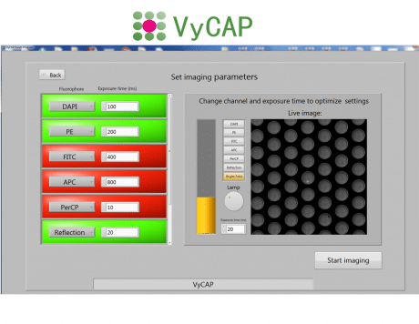 https://www.vycap.com/inhoud/uploads/VyCAP-software-4-1141-x-883-1.png
