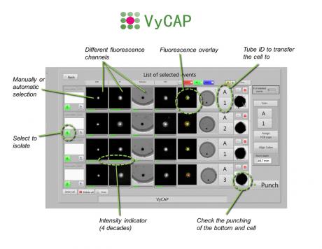 https://www.vycap.com/inhoud/uploads/VyCAP-software-6-1141-x-883.png